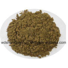 High Quality-Fish Meal with High Protein for Animal Feed