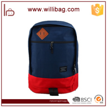 New Design High Quality School Bag Teens Wholesale School Bags