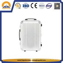 Chariot long aluminium bagages ensemble pour voyage Hl-5301