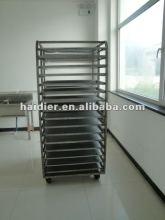 bread shelf/bread holder/food shelf