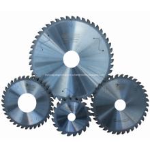 Пильный диск для конической обработки канавок