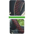 DT 4400 Hochleistungssteppstich-Mischfutter für Industrienähmaschinen für Leder