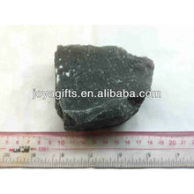 Natural Rough Gemstone rock,natural rough Anhydrite