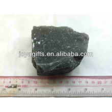 Natural Rough Anhydrite Stone Rock para as vendas, Natural Raw Jewelry Stone ROCK