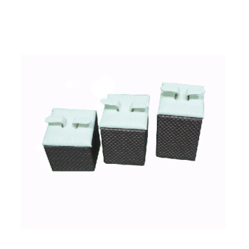 Leather PU Jewelry Earring Display Set Wholesale (ES-STW3)