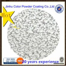 Granit Effekt Pulver Beschichtung Farbe