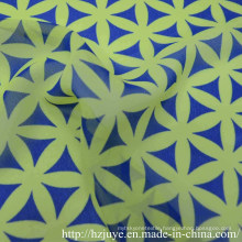 Printing Polyester Chiffon