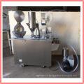 GMP Semi Automatic Capsule Filling Machine en venta en es.dhgate.com