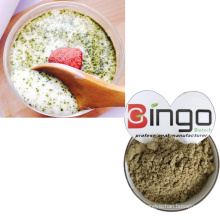 100% Natural Wild Mint Extract Powder for Cake