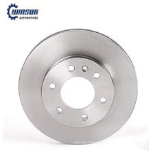 46425960 Brake Disc Rotor for ALFA ROMEO