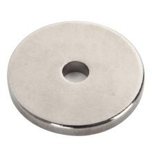 Magnet magnet NdFeB N38 keamatan tinggi
