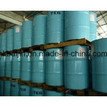 Industrial grade Triethylene Glycol TEG