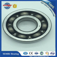 Semri Bearing (6308) High Quality and Competitive Price