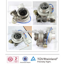 China turbo 751243-0001 792C15 C15 Turbo S410