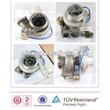 Китай турбо 751243-0001 792C15 C15 Turbo S410