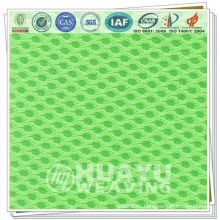 K510,3D spacer mesh fabric