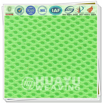 air mesh sports fabric,0510 high breathable air mesh shoes fabric