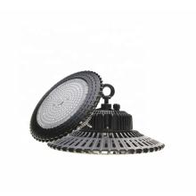 50w100w150w200w240w UFO LED High bay lights