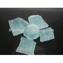 Fabricants solides de silicate de sodium