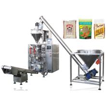 730 5kg Máquina automática de envasado de harina de yuca