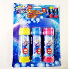 gonflable aviva bulle pistolet à eau jouets