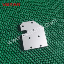 CNC-Fräsmaschinen für medizinische Geräte