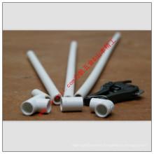 PVC Antistatic Type Aluminum Pipe in China Shenzhen
