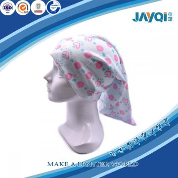 Cooling Bandana Wholesale Headwear personalizado