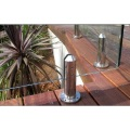 Stainless Steel Swimming Pool Spigot (CR-A05)
