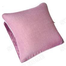 Better Home Multi-Purpose Kneading Full Body Heat Massage Pillow Car and Home 3D Swing Shiatsu Massage Pillow