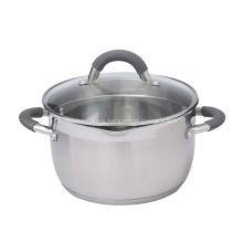 Wholesale Customized Home Kitchen Ware  Set Kitchenware