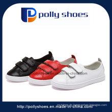 China-Fabrik-Großverkauf-Qualitäts-Baby-Schuhe
