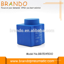 Wholesale New Age Products Dc12v Ip65 Solenoid Valve Coil