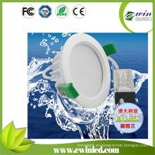 Samsung SMD5630 Waterproof LED Light Downlight