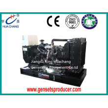 Leading for Perkins Diesel Generator Set 50KW Perkins Diesel Genset export to Cocos (Keeling) Islands Wholesale