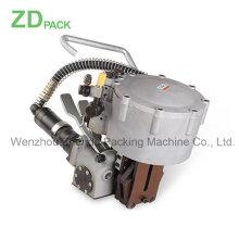 Umreifungsmaschine für 32mm Stahlband (KZ-32)