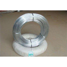 High Quality Galvanized Wire