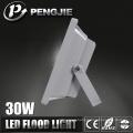High Efficiency LED Flood Lighting Outdoor Waterproof Flood Garden Lamp