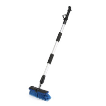 Factory home cleaning Rotary Broom sweeper Cleaning Soft sweep water Broom