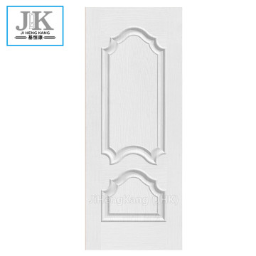 JHK-Smooth Original Wood Primer Door Skin