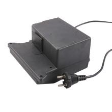 24V Actuator Control Box