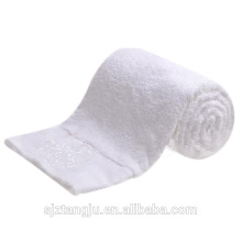 Best selling Cotton Towel, 100 cotton towels, brazilian cotton towels