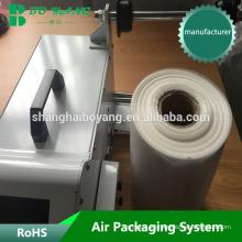 Shanghai China buena calidad utiliza máquinas para la venta