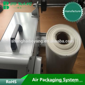 Shanghai China guter Qualität gebrauchte Maschinen zum Verkauf