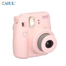 Instax Mini 8 Instant Camera Fuji Pink