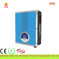 6000W 3 Phases on Grid Solar Inverter