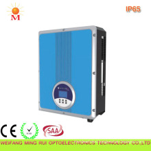 Grid-on Solar Inverter 3.6kw