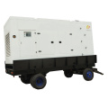 500kw high efficiency heavy duty diesel generator