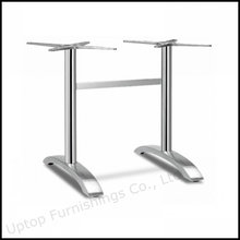 Wholesale Restaurant Dining Aluminum Table Base (SP-ATL230)