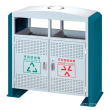 Напольный ящик Отброса (модель№: dl13)